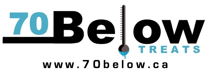 70 Below Treats